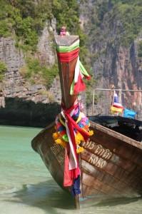 thailande_20090113102348