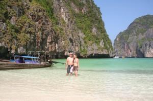 thailande_20090113102757